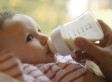 8 Tips for Saying 'I Support You' to Formula-Feeding Moms