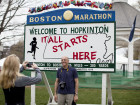 The Boston Marathon And 4 Other Races To Run Before You Die
