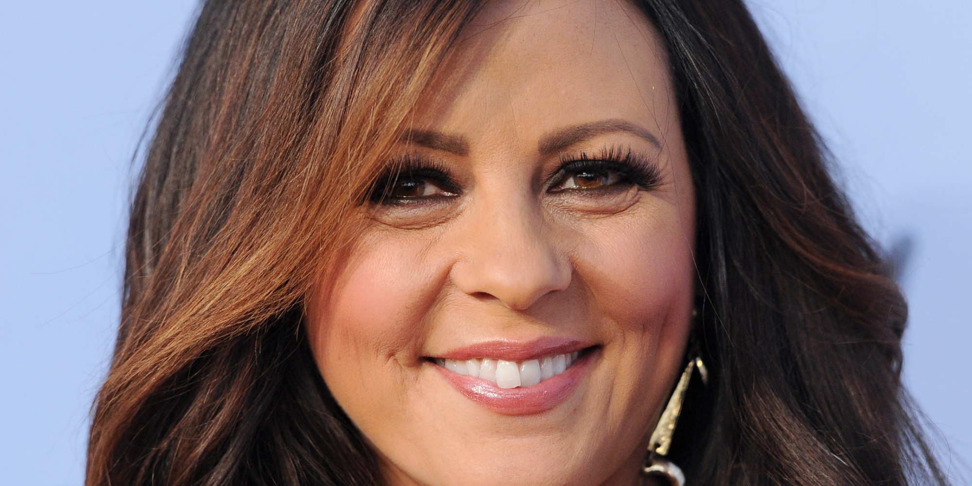 sara evans - cheatin'sara evans - a little bit stronger, sara evans - slow me down, sara evans wiki, sara evans youtube, sara evans shame about that, sara evans - suds in the bucket, sara evans one tree hill, sara evans 2014, sara evans - cheatin', sara evans - no place that far, sara evans discogs, sara evans - perfect, sara evans 3 doors down, sara evans - born to fly, sara evans best songs, sara evans saints and angels, sara evans love you with all my heart lyrics, sara evans lyrics, sara evans coalmine, sara evans stronger