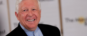 Foster Friess Gay Marriage