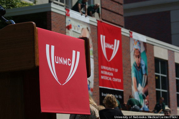 U S  News Best Medical School Rankings For 2015 | HuffPost Life