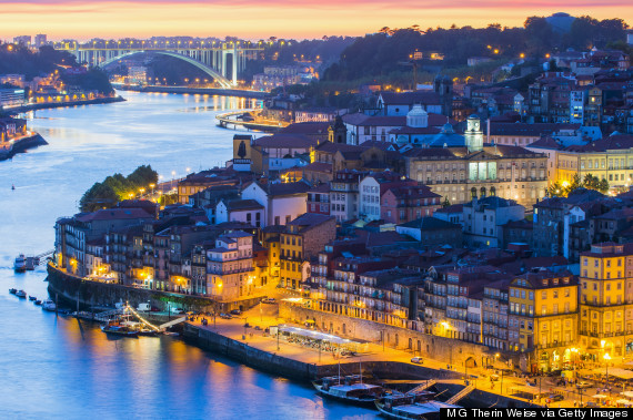 Overlooked European Cities You Must Visit In Your Lifetime - 7 most beautiful and underrated cities and towns in the u s