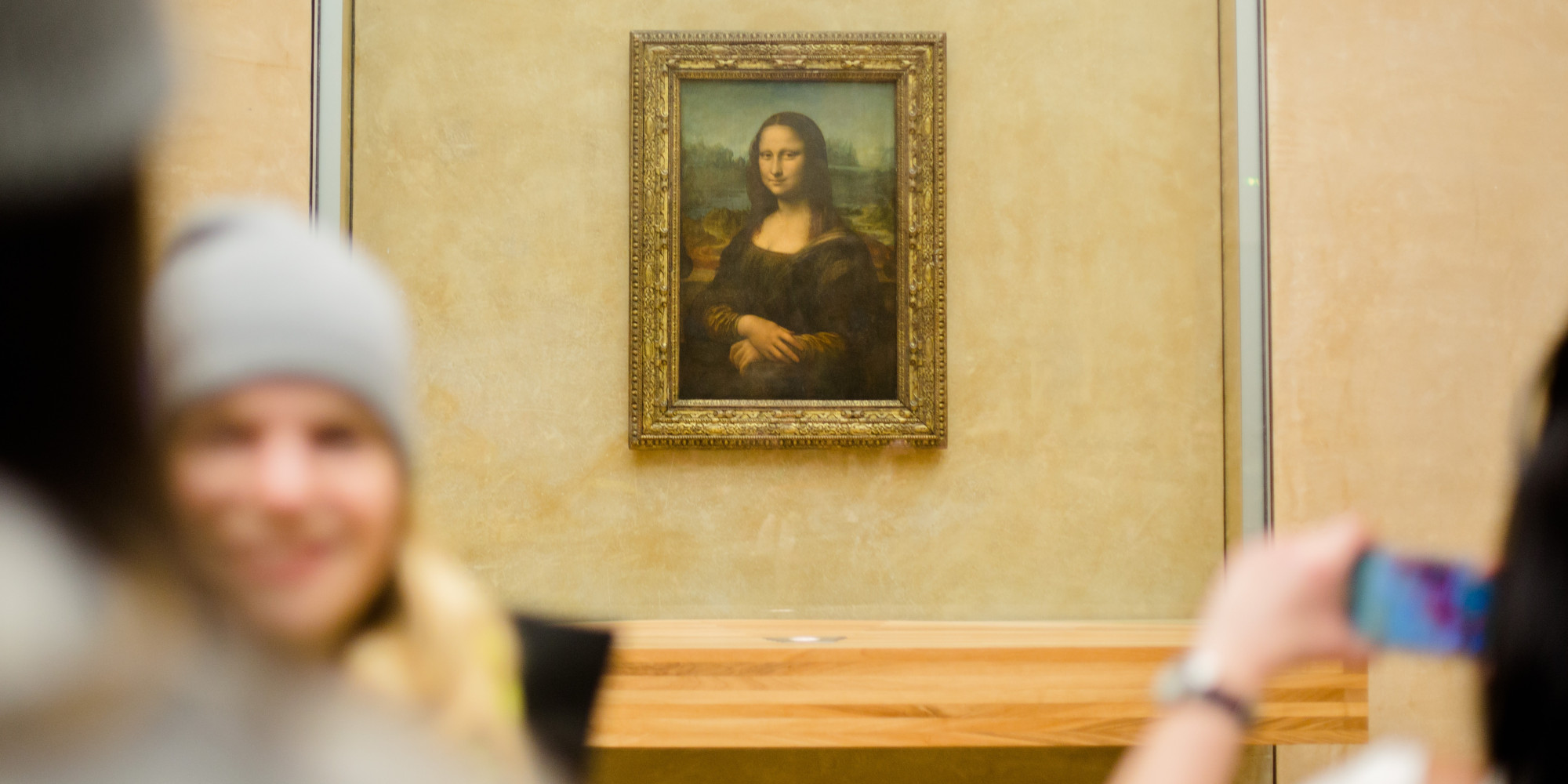 Conflict Theory on Mona Lisa Smile Feminist