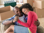 New Finding Debunks Long-Held Belief About Living Together Before Marriage