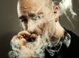 Colorado Barber Shop Owner Stands By Anti-Pot Smell Policy