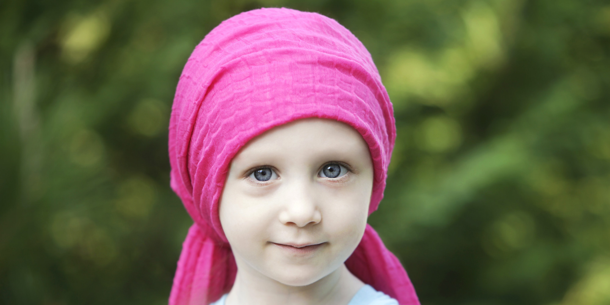 children with cancer Counseling is also often recommended for any siblings of a child with cancer, as when a child has cancer, the dynamics in the child's family can often shift in a way that other children may find .