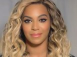 Beyoncé's Not Bossy, She's The Boss -- And We Believe Her