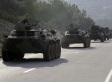 Ukraine Crisis Shows No Sign Of Easing