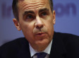 Carney: We Don't Have The Tools To Stop Soaring House Prices