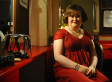 Susan Boyle: 'I Applied For Bookies Job Out Of Fear'