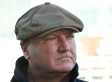 Bob Crow's Most Incredible Quotes