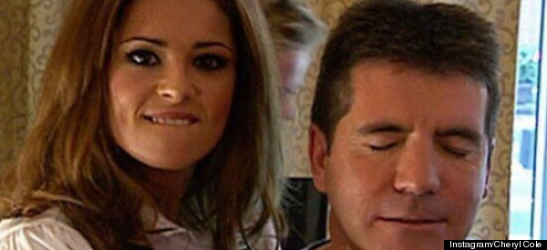Cheryl Cole's 10 Most Memorable 'X Factor' Moments