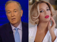 Bill O'Reilly Is Very Freaked Out By Beyonce