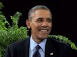 Obama Pushes Obamacare Enrollment On 'Between Two Ferns' With Zach Galifianakis