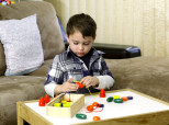 6 Recent Findings About Autism Spectrum Disorder