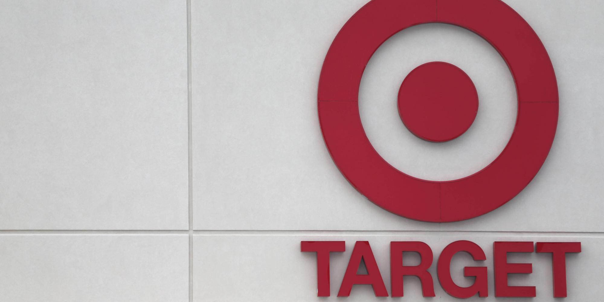 target co0m