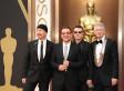 U2 Album Delay Rumors Denied By Band's Rep