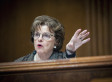 Dianne Feinstein: CIA May Have Broken The Law To Spy On Senate Staff