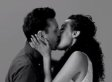 20 Strangers Kissing: Tatia Pilieva's Short Film Is A Gorgeous Experiment
