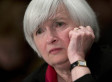 Science Confirms: The Fed Was Clueless About The Financial Crisis