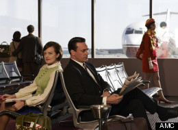 'Mad Men' Creator Previews The Final Season