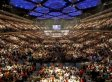 Osteen's Lakewood Church Suffers Theft Of Over $600,000, Shocking Texas Megachurch