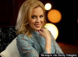 'The World Would Probably Stop Mid Orbit If I Worked With Madonna'