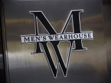 MENS WEARHOUSE
