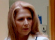 Theresa Riggi, Woman Who Killed 3 Children, Found Dead In Hospital
