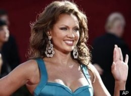Vanessa Williams Desperate Housewives