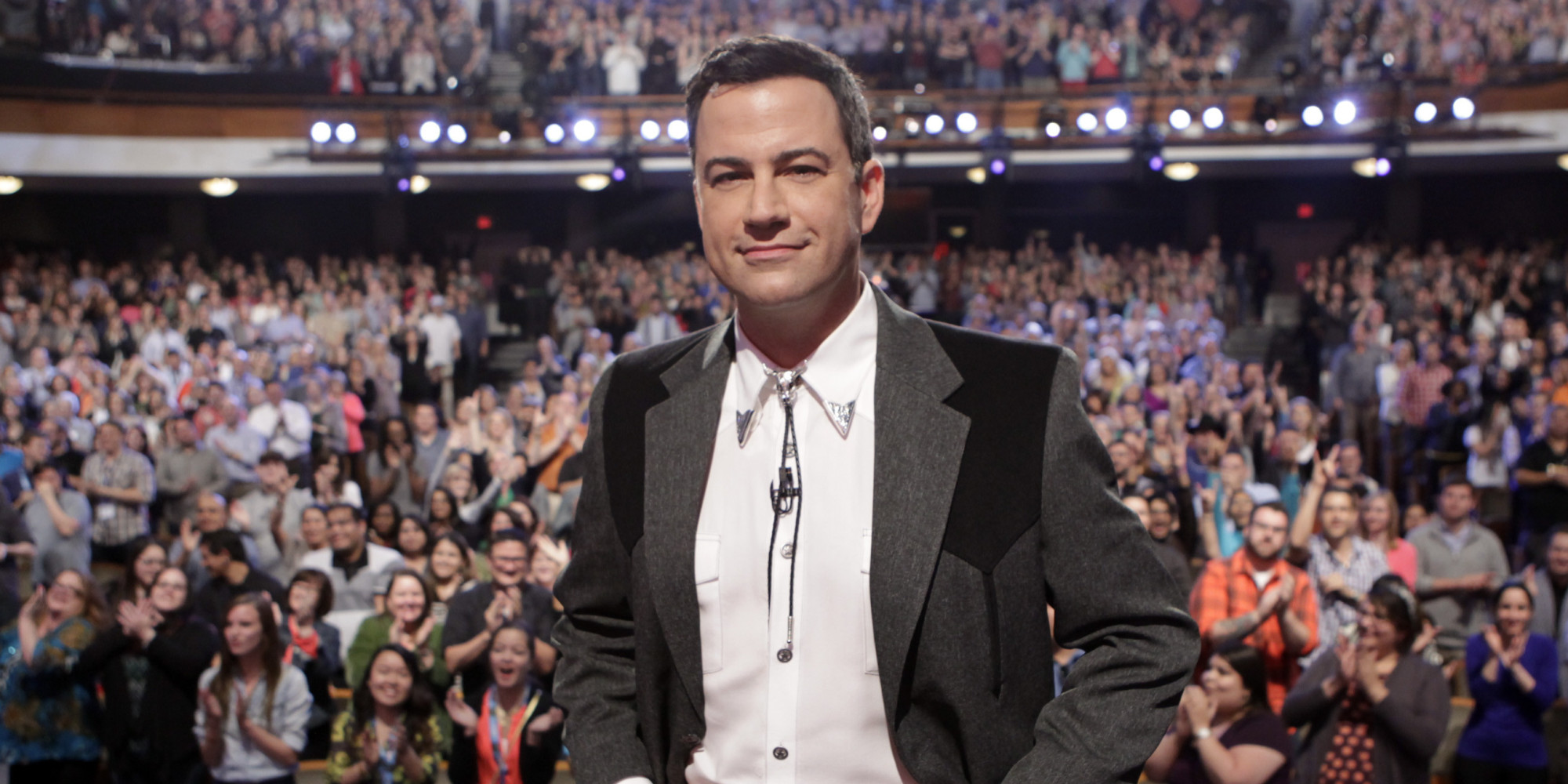 jimmy kimmel watch online