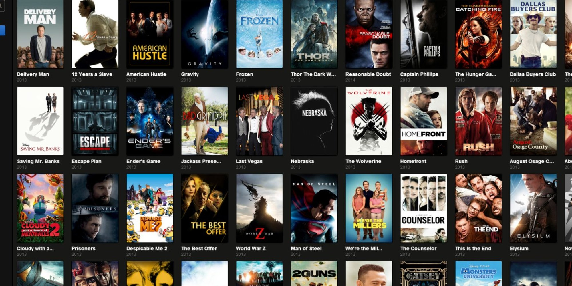 watch movies and tv shows free