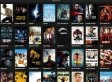 Popcorn Time Lets You Watch Any Movie For Free (P.S. It's Illegal)