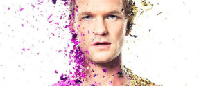 Neil Patrick Harris Out Magazine