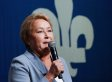 Quebec Election 2014: Marois Says Independent Quebec Would Welcome Canadian Tourists