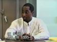 Dear Justin Bieber, This Is How You Do A Deposition (VIDEO)