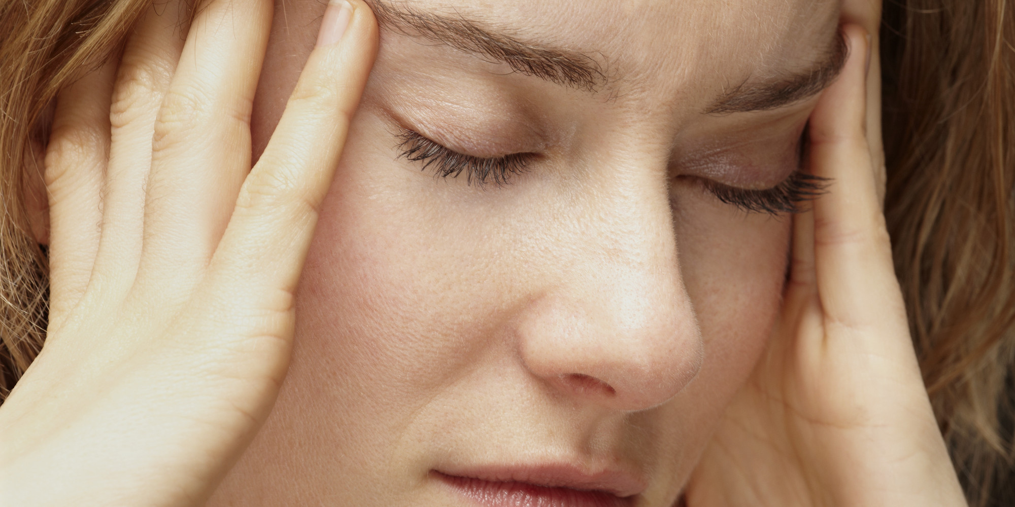 FDA Permits Marketing Of First Device To Prevent Migraines