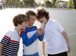 The 5 Biggest Threats To Your Kids' Privacy