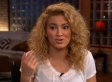 Tori Kelly Got The Surprise Of Her Life From Justin Bieber