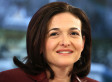 Sheryl Sandberg's Campaign To 'Ban Bossy' Is Picking Up Steam