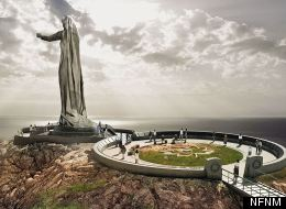 Federal Government Pulls Support For Mother Canada Monument