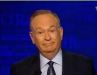 BILL OREILLY BETWEEN TWO FERNS