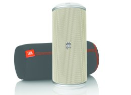 WIN A JBL Flip Portable Wireless Speaker Worth £99.99