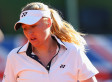Elena Baltacha Liver Cancer Diagnosis: How To Spot The Symptoms