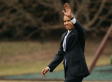 Obama To Push For More Overtime Pay, White House Official Says