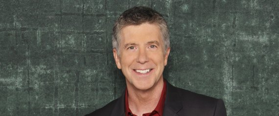 TOM BERGERON AMERICAS FUNNIEST HOME VIDEOS