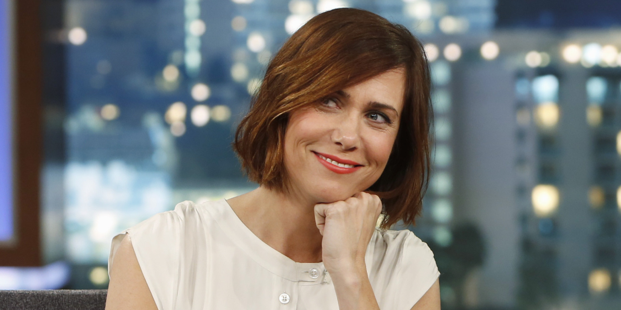 kristen wiig vkkristen wiig фото, kristen wiig space oddity, kristen wiig snl, kristen wiig masterminds, kristen wiig 2016, kristen wiig gif, kristen wiig 2017, kristen wiig movies, kristen wiig autograph, kristen wiig imdb, kristen wiig vk, kristen wiig chandelier, kristen wiig show, kristen wiig mbti, kristen wiig vegetarian, kristen wiig tattoos, kristen wiig listal, kristen wiig hayes hargrove, kristen wiig the view, kristen wiig guitar