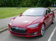 Tesla Banned From Selling Cars In New Jersey