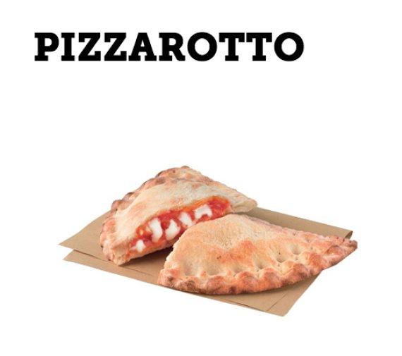 pizzarotto