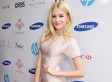 Prince's Trust Celebrate Success Awards: Pixie Leads Red Carpet Arrivals